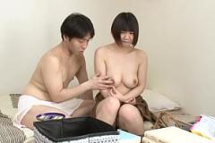 Chihiro Kiba