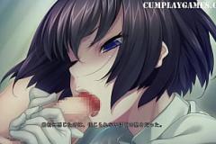 Momoko Koharu