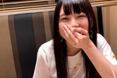 Mio Misaki